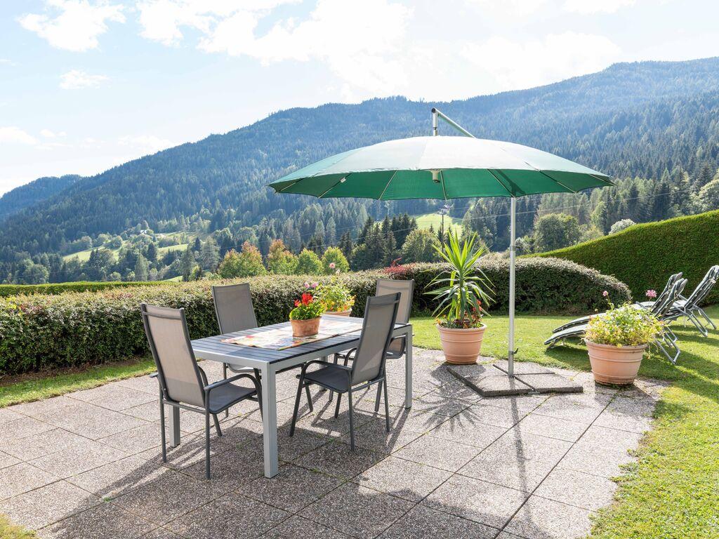 Ferienwohnung Verditz 2 (226003), Afritz am See, Villach-Land, Kärnten, Österreich, Bild 25
