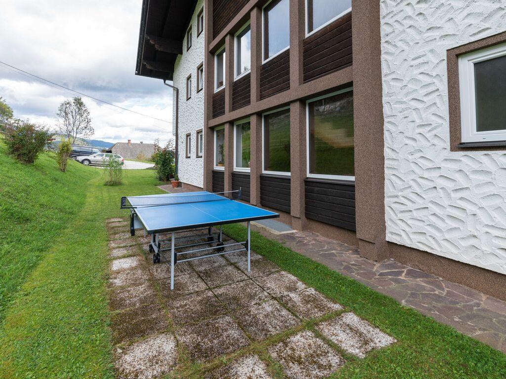 Ferienwohnung Verditz 2 (226003), Afritz am See, Villach-Land, Kärnten, Österreich, Bild 26
