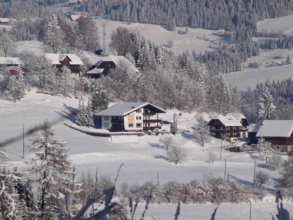 Ferienwohnung Großzügige Ferienwohnung in Afritz am See in Skigebietsnähe (226002), Afritz am See, Villach-Land, Kärnten, Österreich, Bild 6