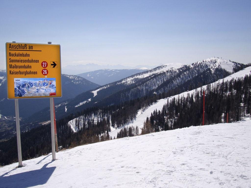 Ferienwohnung Großzügige Ferienwohnung in Afritz am See in Skigebietsnähe (226002), Afritz am See, Villach-Land, Kärnten, Österreich, Bild 31