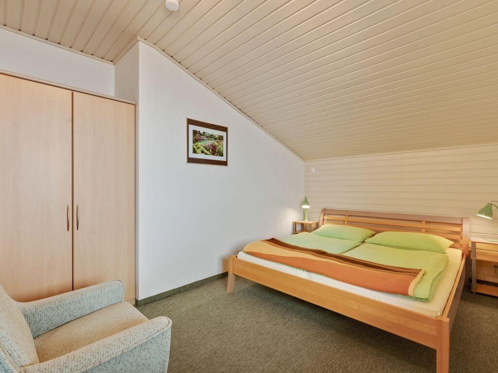 Ferienwohnung Großzügige Ferienwohnung in Afritz am See in Skigebietsnähe (226002), Afritz am See, Villach-Land, Kärnten, Österreich, Bild 14