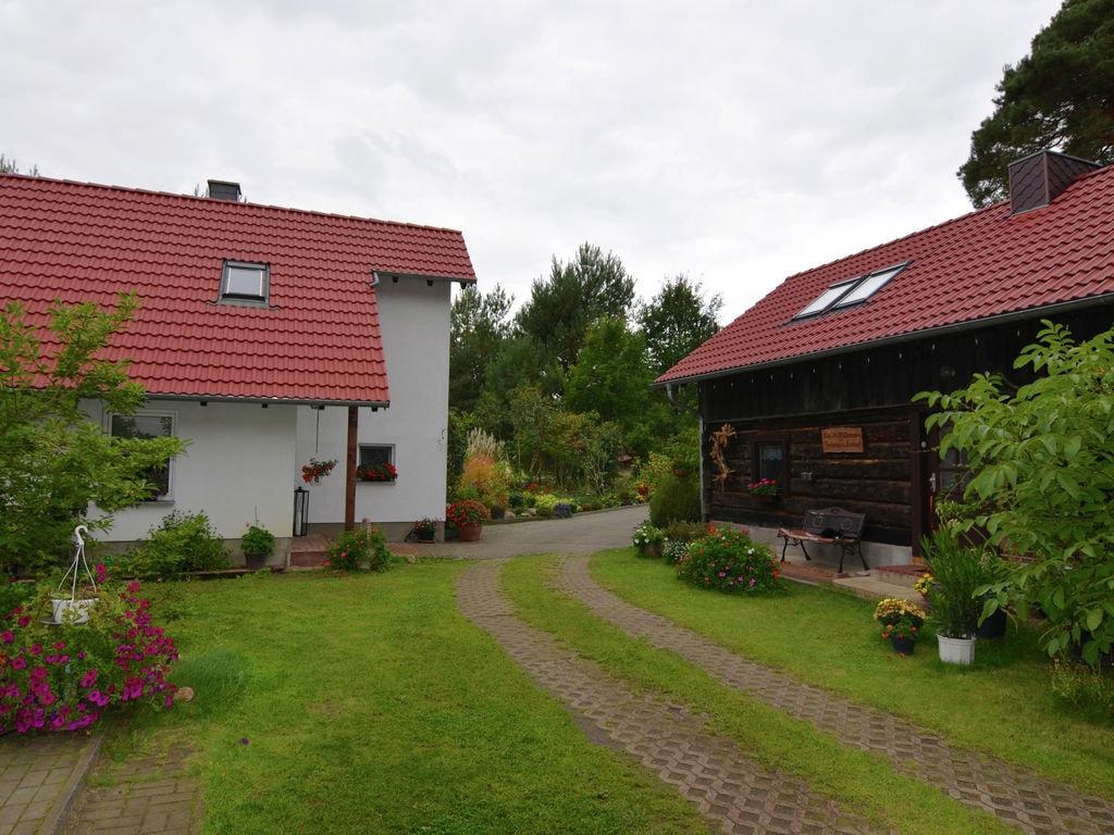 Ferienhaus Spreewald (254911), Schmogrow-Fehrow, Spreewald, Brandenburg, Deutschland, Bild 5