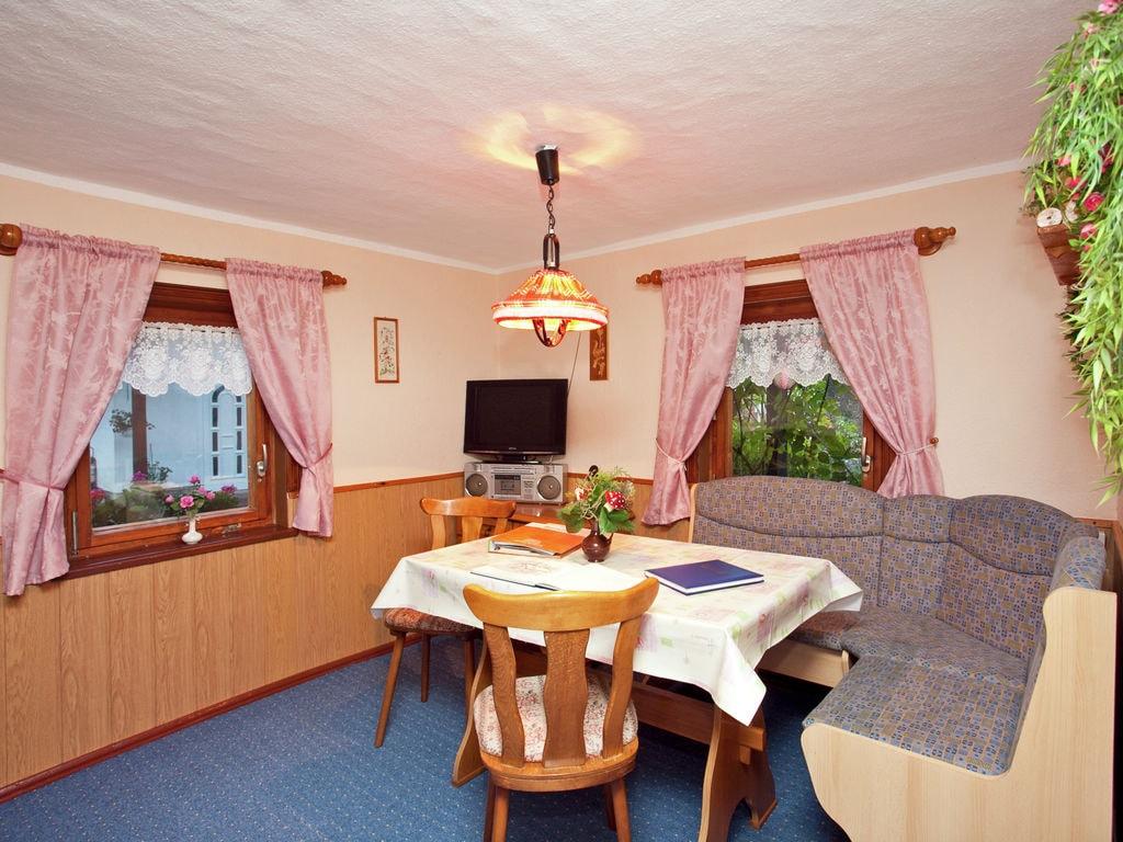 Ferienhaus Spreewald (254911), Schmogrow-Fehrow, Spreewald, Brandenburg, Deutschland, Bild 8