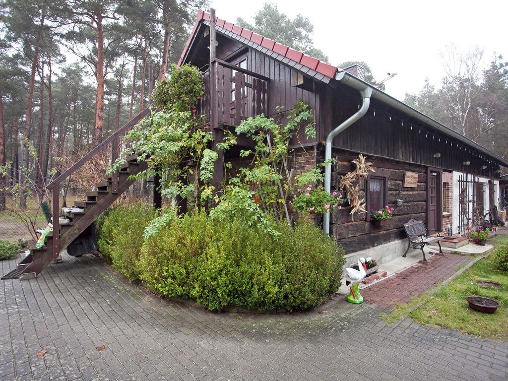 Ferienhaus Spreewald (254911), Schmogrow-Fehrow, Spreewald, Brandenburg, Deutschland, Bild 28