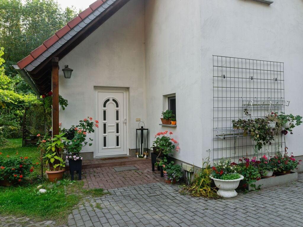 Ferienhaus Luxus-Cottage in Schmogrow-Fehrow (Brandenburg) in Seenähe (254911), Burg (Brandenburg), Spreewald, Brandenburg, Deutschland, Bild 29