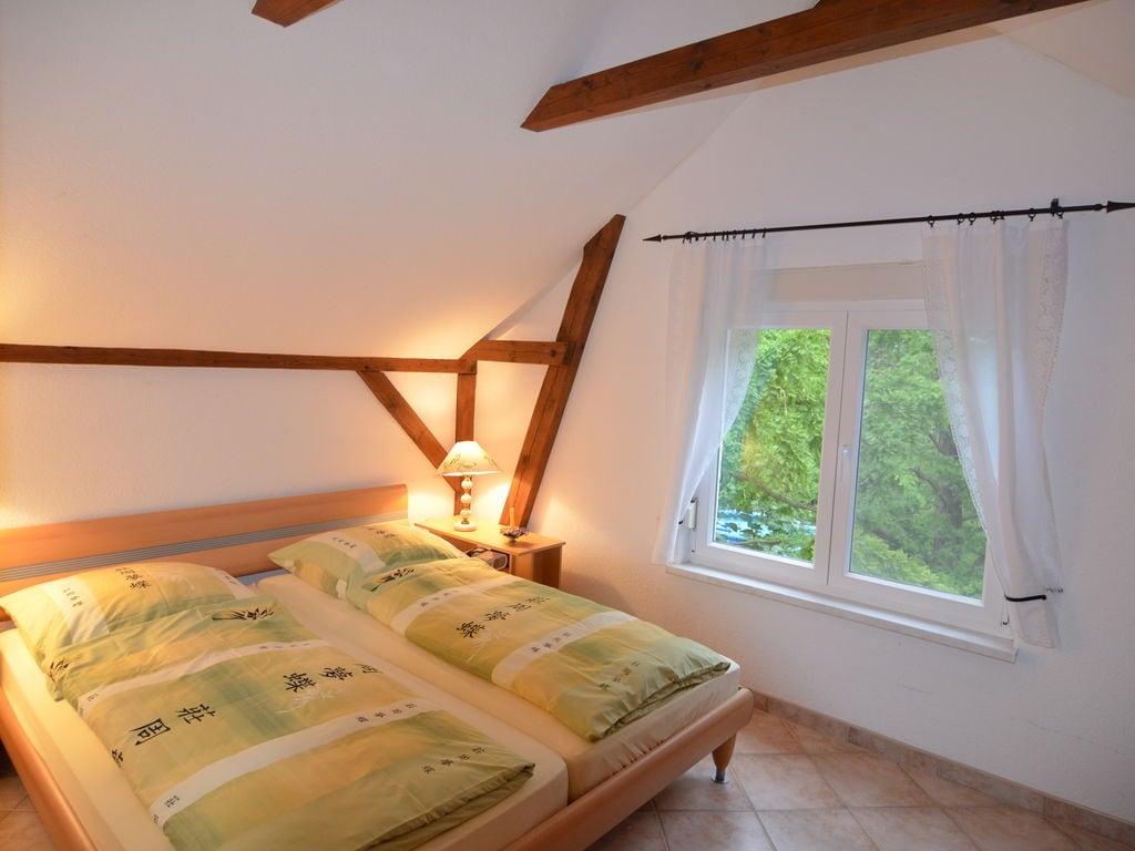 Ferienhaus Frankenfelde (254930), Wriezen, Märkische Schweiz - Oderland, Brandenburg, Deutschland, Bild 9