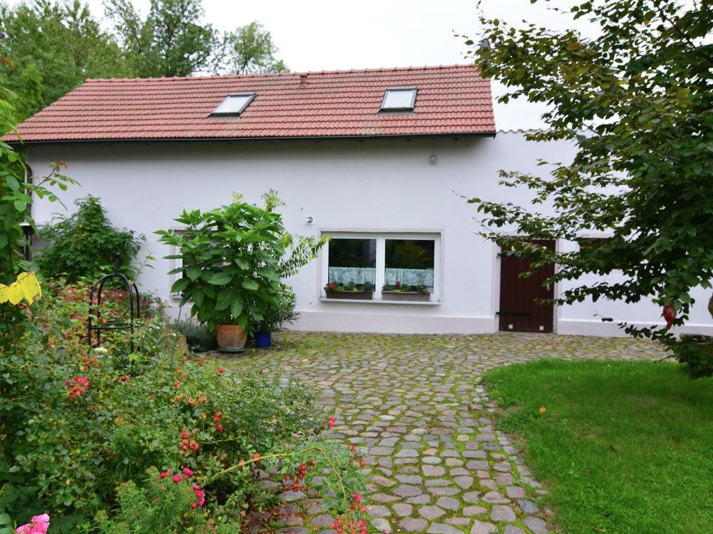 Ferienhaus Frankenfelde (254930), Wriezen, Märkische Schweiz - Oderland, Brandenburg, Deutschland, Bild 2