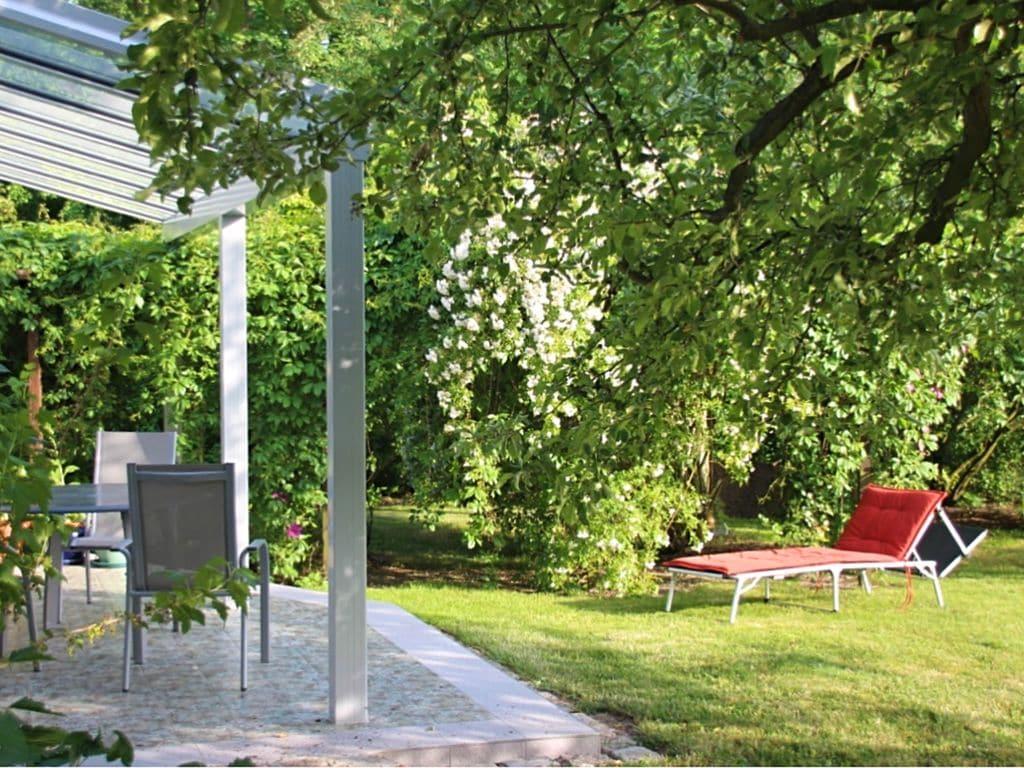 Ferienhaus Frankenfelde (254930), Wriezen, Märkische Schweiz - Oderland, Brandenburg, Deutschland, Bild 14