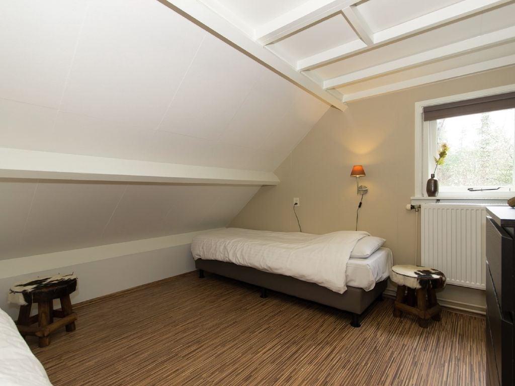 Ferienhaus Schönes Haus mit viel Privatsphäre, umgeben von Wäldern. (226639), De Bult, Kop van Overijssel, Overijssel, Niederlande, Bild 13
