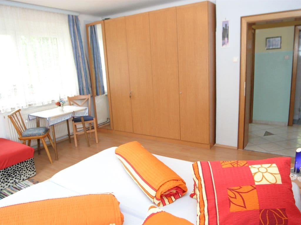 Ferienwohnung Moderne Ferienwohnung in Skigebietsnähe in Oberdorf (254224), Rennweg, Katschberg-Rennweg, Kärnten, Österreich, Bild 8