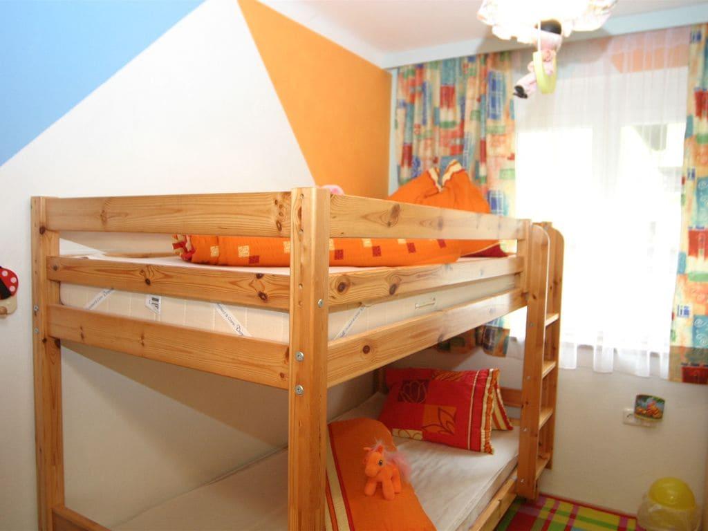 Ferienwohnung Moderne Ferienwohnung in Skigebietsnähe in Oberdorf (254224), Rennweg, Katschberg-Rennweg, Kärnten, Österreich, Bild 11