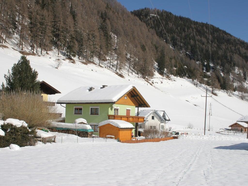 Ferienwohnung Moderne Ferienwohnung in Skigebietsnähe in Oberdorf (254224), Rennweg, Katschberg-Rennweg, Kärnten, Österreich, Bild 30