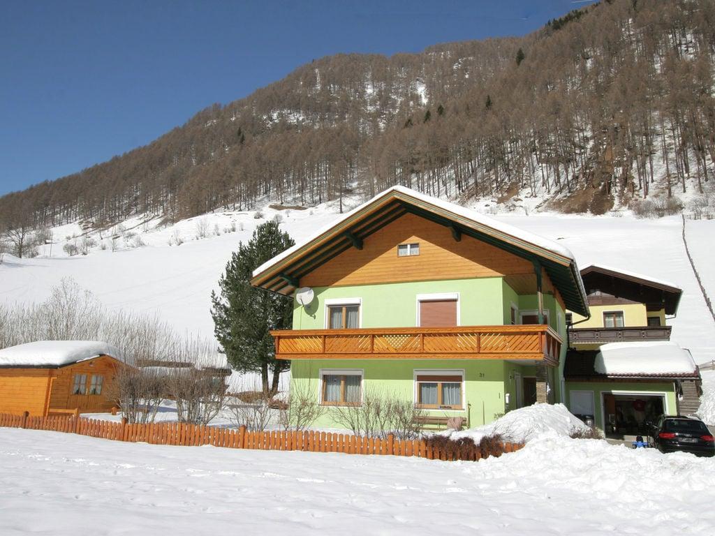 Ferienwohnung Moderne Ferienwohnung in Skigebietsnähe in Oberdorf (254224), Rennweg, Katschberg-Rennweg, Kärnten, Österreich, Bild 29