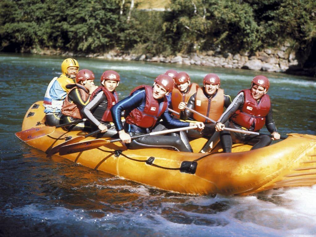 Ferienwohnung Moderne Ferienwohnung in Skigebietsnähe in Oberdorf (254224), Rennweg, Katschberg-Rennweg, Kärnten, Österreich, Bild 25