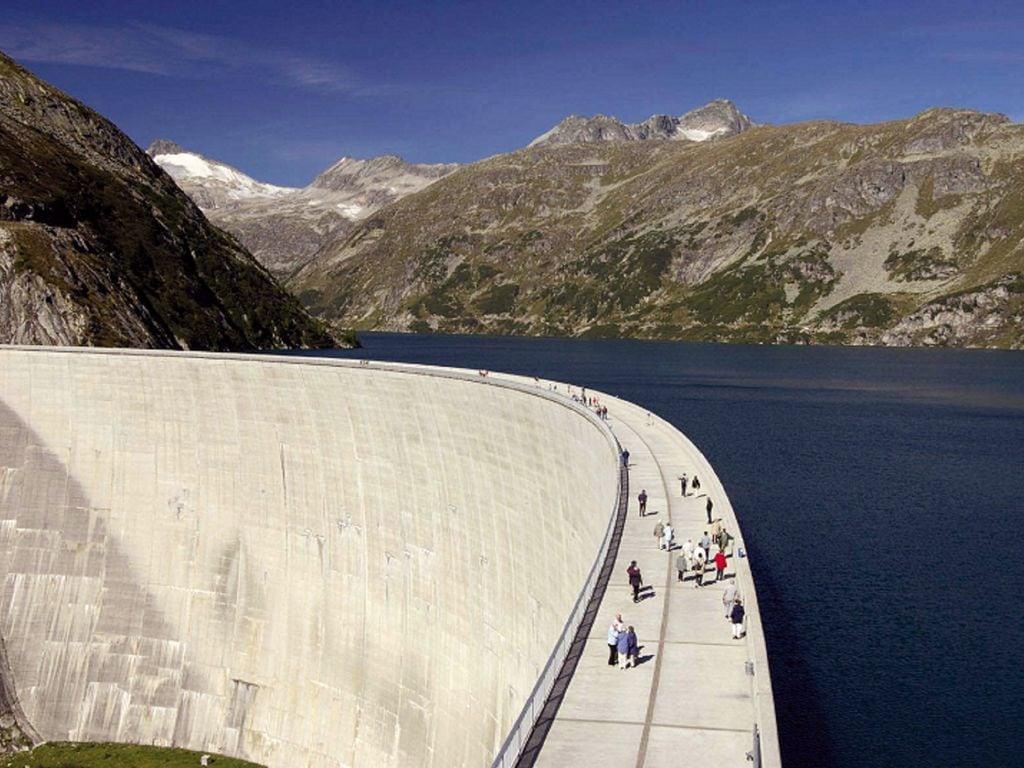 Ferienwohnung Moderne Ferienwohnung in Skigebietsnähe in Oberdorf (254224), Rennweg, Katschberg-Rennweg, Kärnten, Österreich, Bild 26
