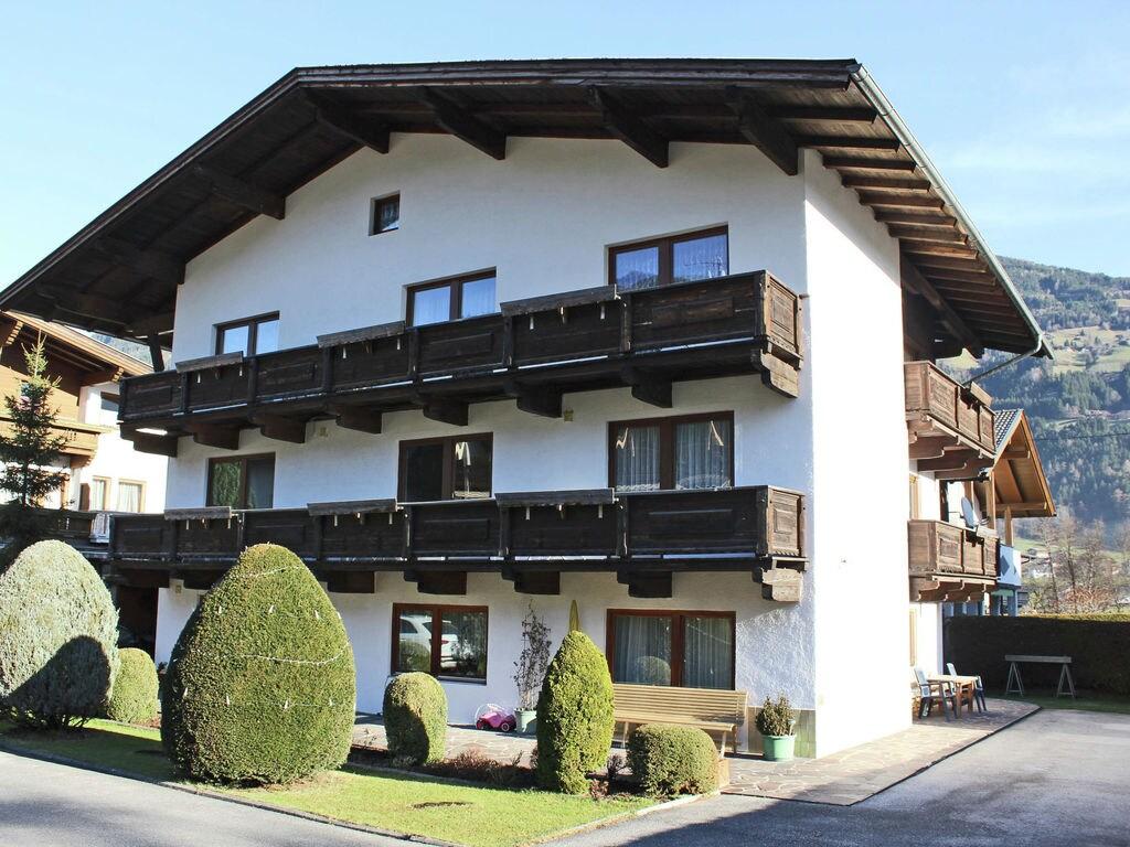 Ferienwohnung Silvia I (253761), Ried im Zillertal, Zillertal, Tirol, Österreich, Bild 1