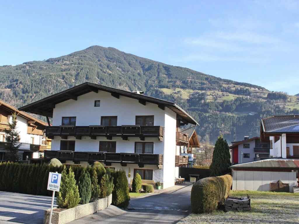Ferienwohnung Silvia I (253761), Ried im Zillertal, Zillertal, Tirol, Österreich, Bild 2
