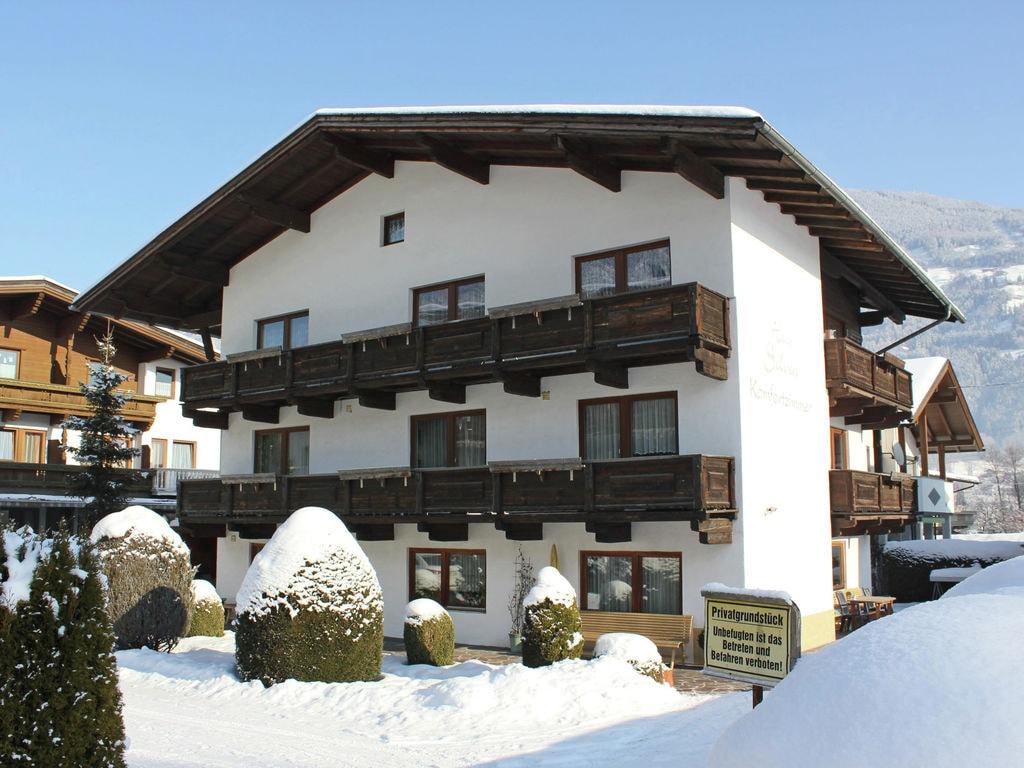 Ferienwohnung Silvia I (253761), Ried im Zillertal, Zillertal, Tirol, Österreich, Bild 22