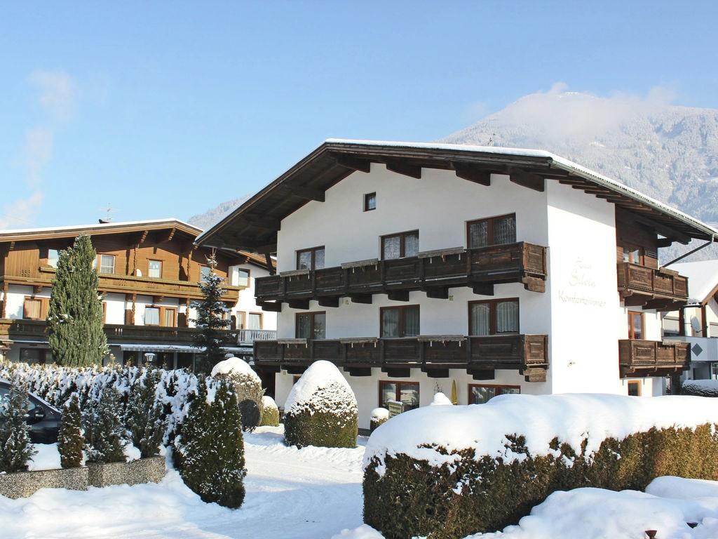 Ferienwohnung Silvia I (253761), Ried im Zillertal, Zillertal, Tirol, Österreich, Bild 20