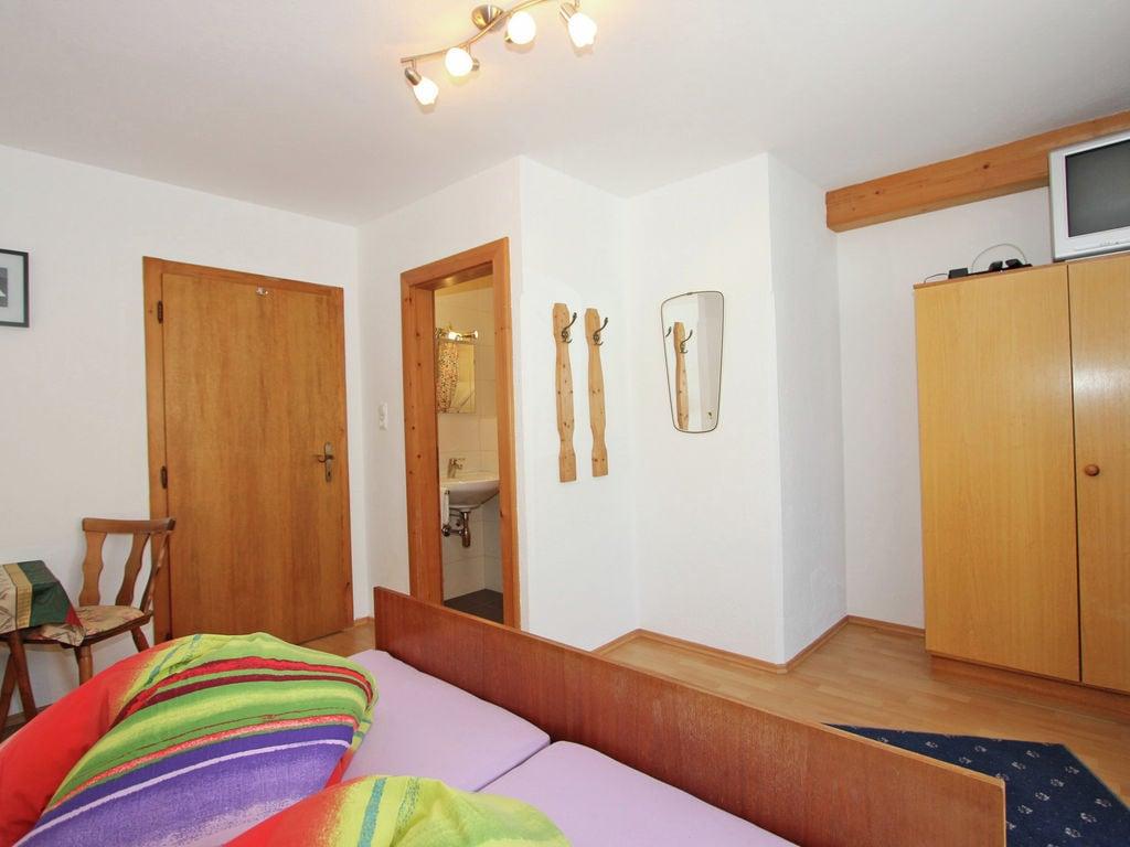 Ferienwohnung Silvia I (253761), Ried im Zillertal, Zillertal, Tirol, Österreich, Bild 14