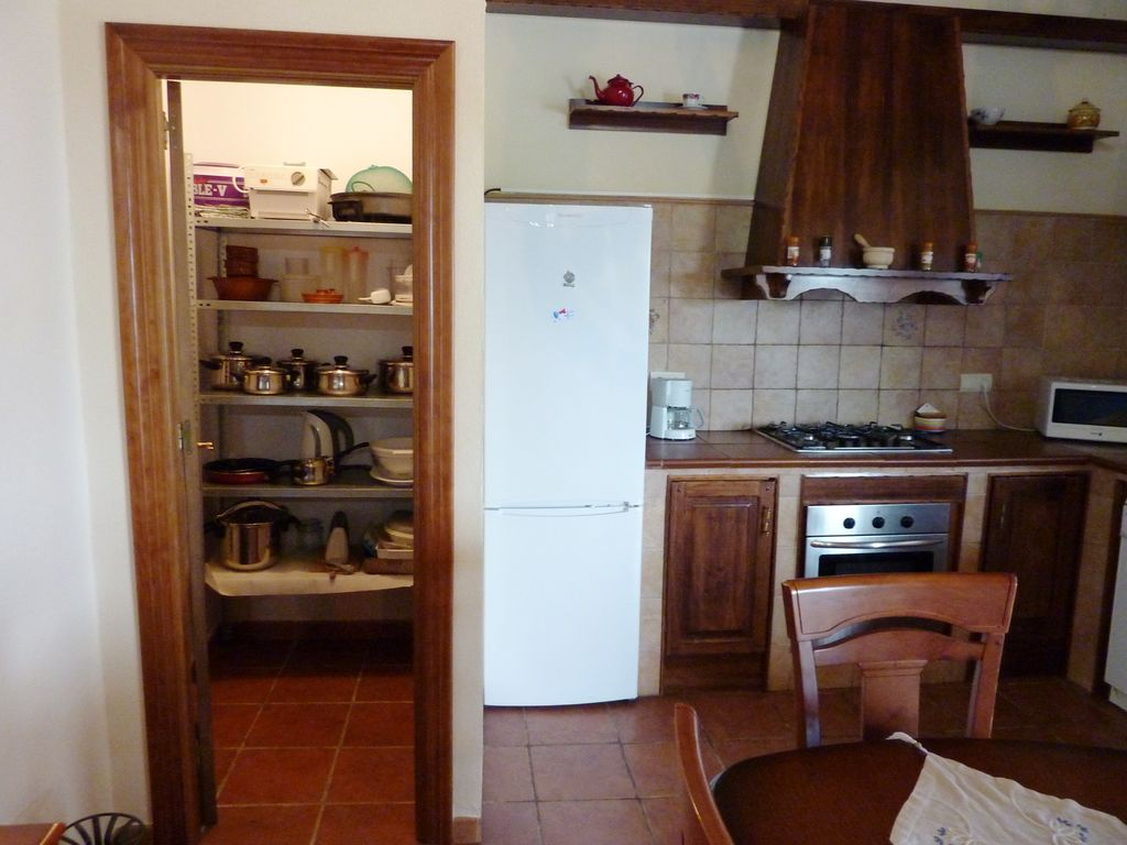 Maison de vacances Casa Torrejón (236260), Villanueva de la Concepcion, Malaga, Andalousie, Espagne, image 24