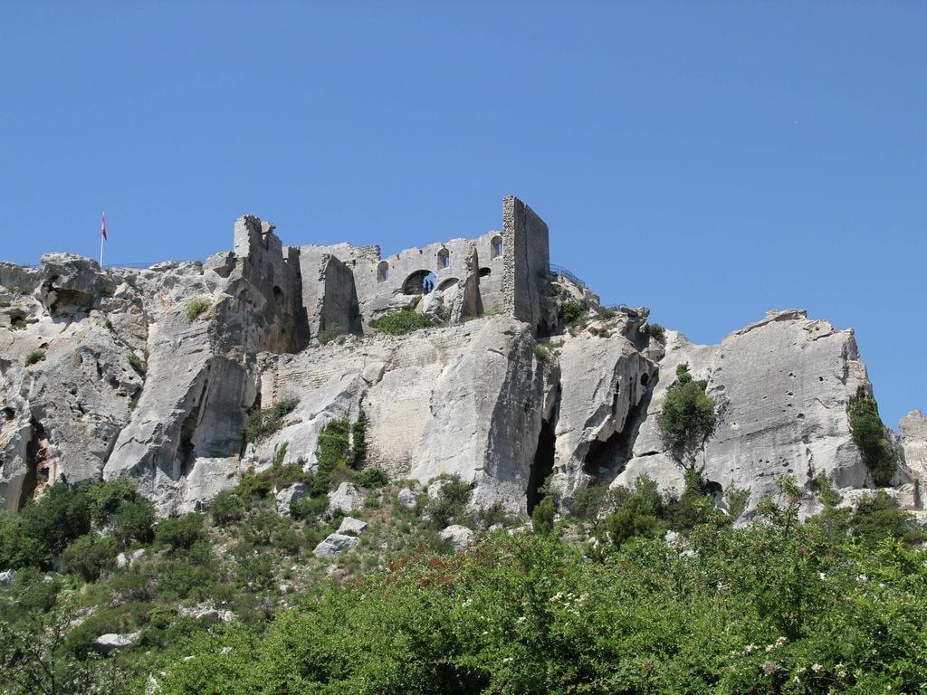 Ferienhaus Beau Gîte (236380), Aubais, Gard Binnenland, Languedoc-Roussillon, Frankreich, Bild 27