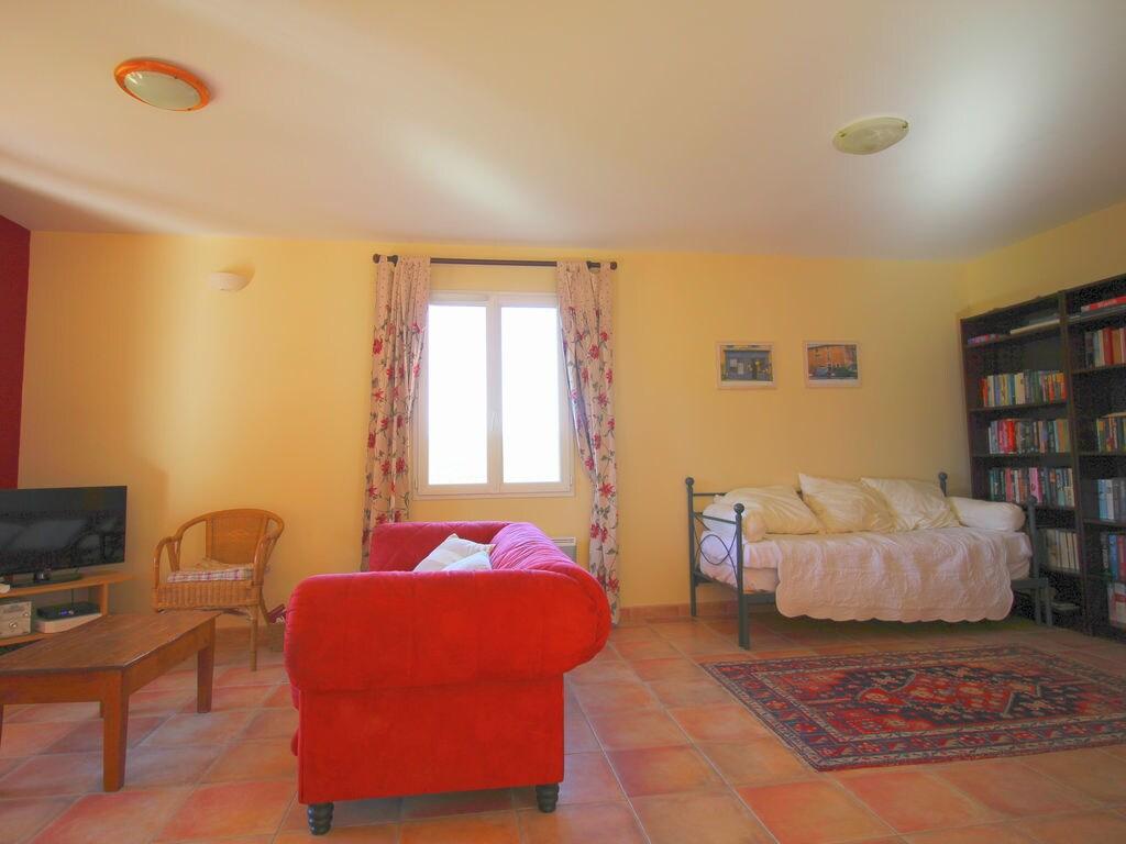 Holiday house La Combette totale (236255), Saint Michel l'Observatoire, Alpes-de-Haute-Provence, Provence - Alps - Côte d'Azur, France, picture 9