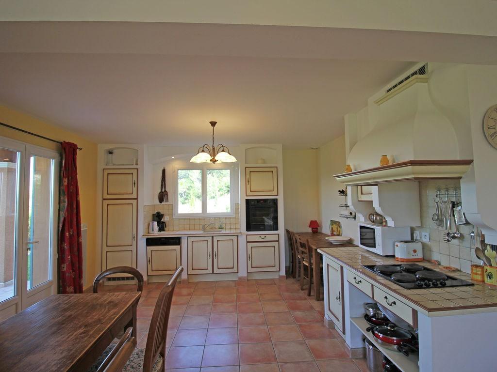 Holiday house La Combette totale (236255), Saint Michel l'Observatoire, Alpes-de-Haute-Provence, Provence - Alps - Côte d'Azur, France, picture 3