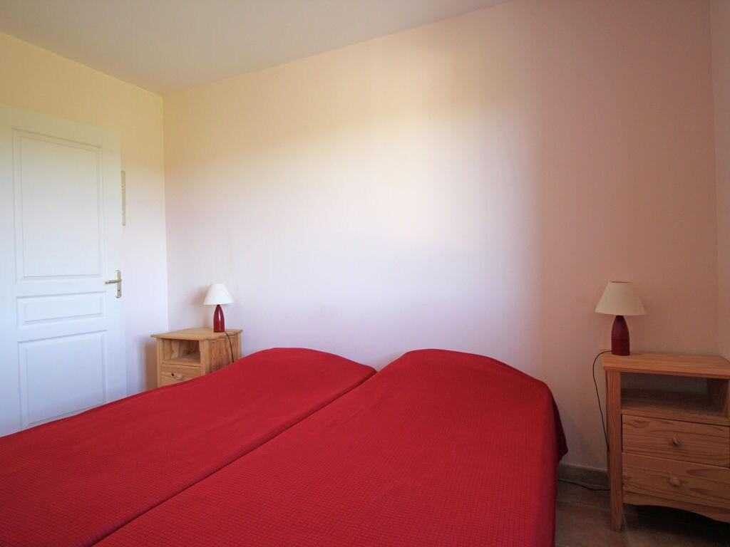 Holiday house La Combette totale (236255), Saint Michel l'Observatoire, Alpes-de-Haute-Provence, Provence - Alps - Côte d'Azur, France, picture 23