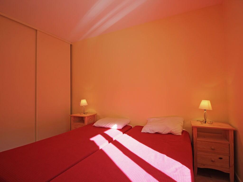 Holiday house La Combette totale (236255), Saint Michel l'Observatoire, Alpes-de-Haute-Provence, Provence - Alps - Côte d'Azur, France, picture 24