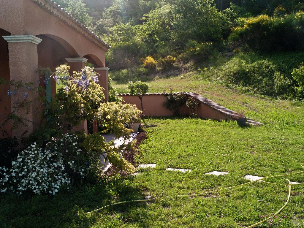 Holiday house La Combette La Petite (236254), Saint Michel l'Observatoire, Alpes-de-Haute-Provence, Provence - Alps - Côte d'Azur, France, picture 20