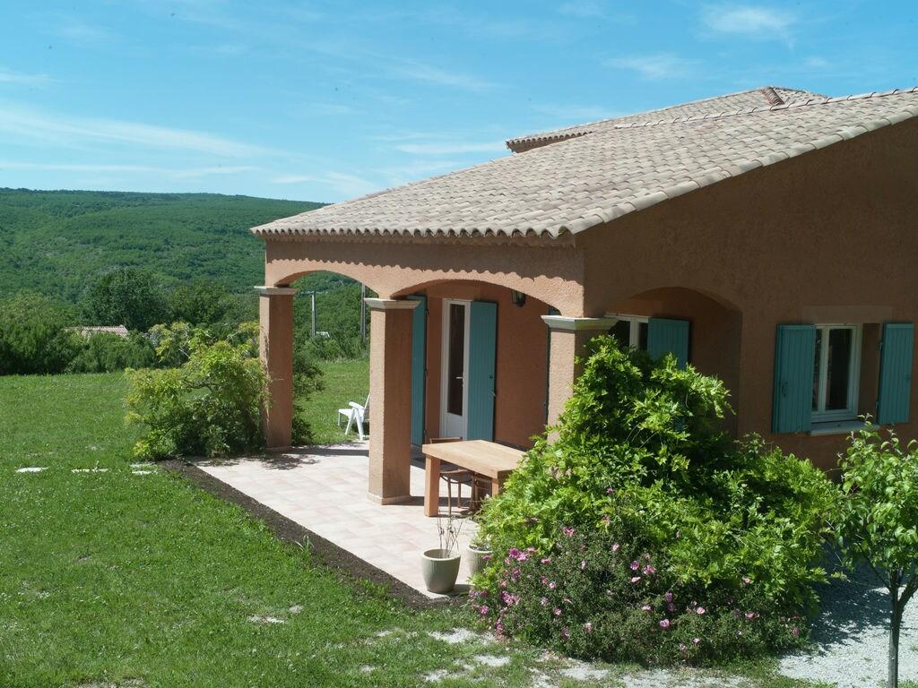 Holiday house La Combette La Petite (236254), Saint Michel l'Observatoire, Alpes-de-Haute-Provence, Provence - Alps - Côte d'Azur, France, picture 19