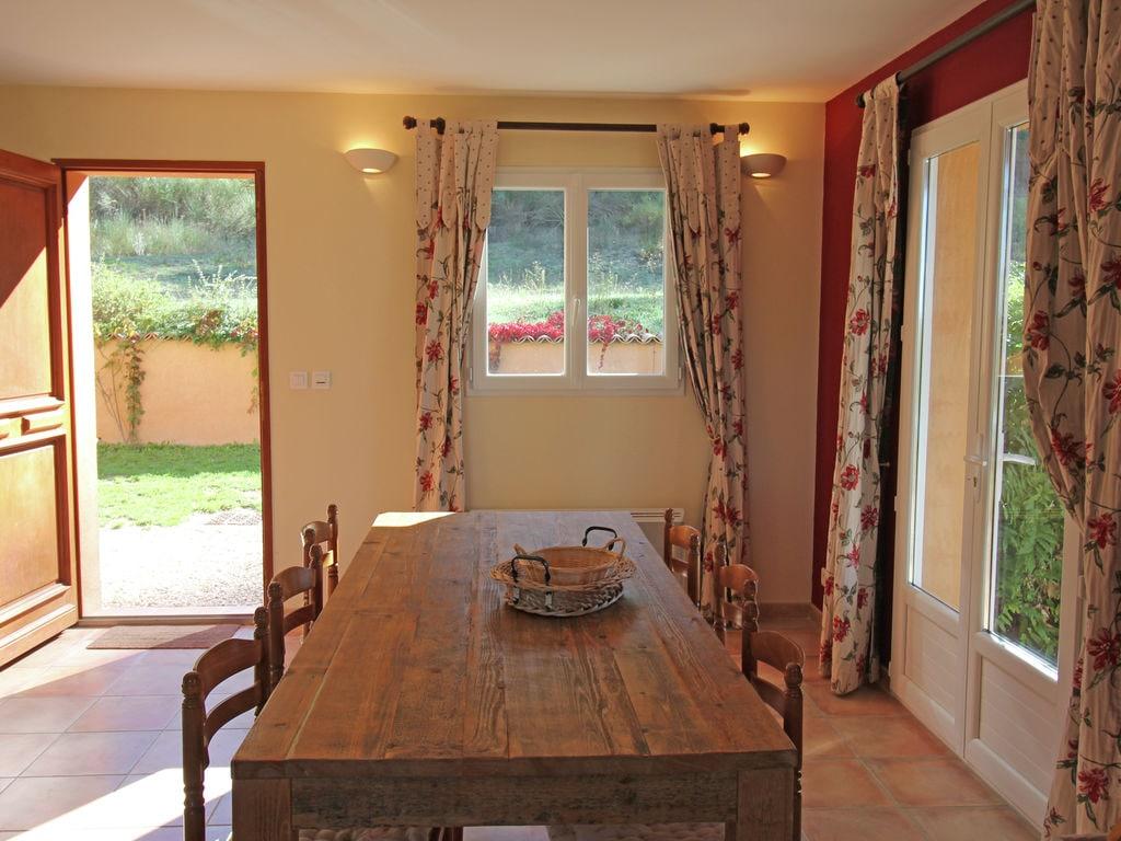 Holiday house La Combette La Petite (236254), Saint Michel l'Observatoire, Alpes-de-Haute-Provence, Provence - Alps - Côte d'Azur, France, picture 12