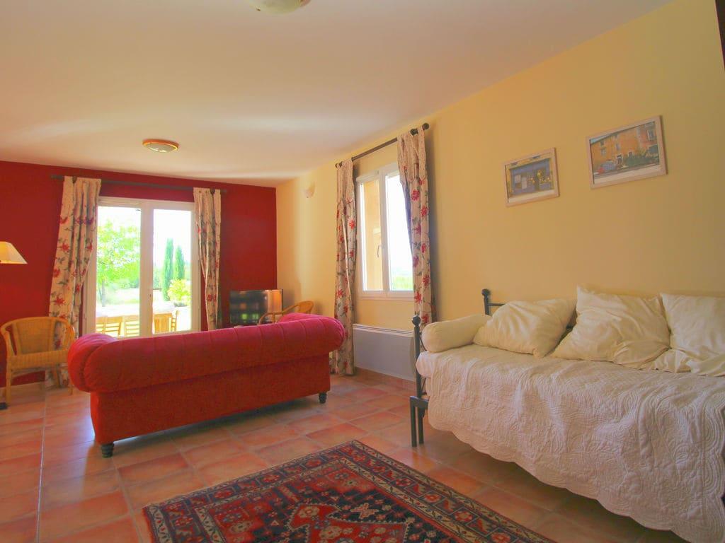 Holiday house La Combette La Petite (236254), Saint Michel l'Observatoire, Alpes-de-Haute-Provence, Provence - Alps - Côte d'Azur, France, picture 11