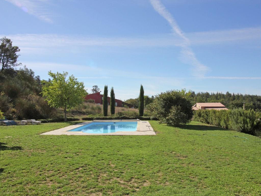 Holiday house La Combette La Petite (236254), Saint Michel l'Observatoire, Alpes-de-Haute-Provence, Provence - Alps - Côte d'Azur, France, picture 21