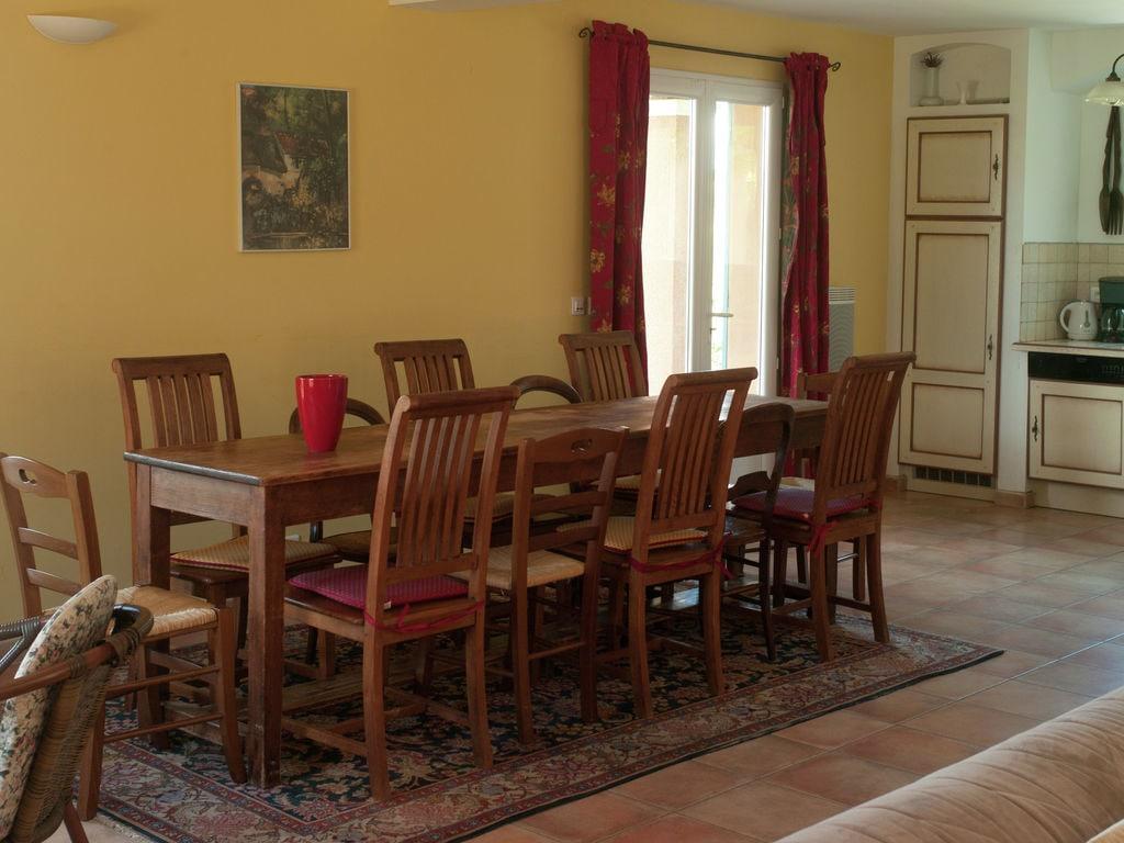 Holiday house La Combette La Grande (236253), Saint Michel l'Observatoire, Alpes-de-Haute-Provence, Provence - Alps - Côte d'Azur, France, picture 8