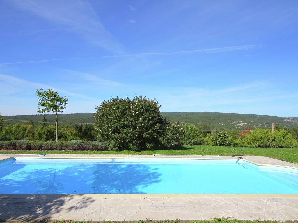 Holiday house La Combette La Grande (236253), Saint Michel l'Observatoire, Alpes-de-Haute-Provence, Provence - Alps - Côte d'Azur, France, picture 6