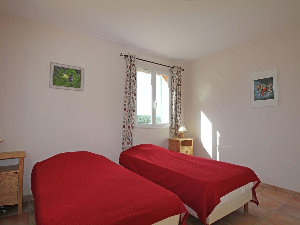 Holiday house La Combette La Grande (236253), Saint Michel l'Observatoire, Alpes-de-Haute-Provence, Provence - Alps - Côte d'Azur, France, picture 18