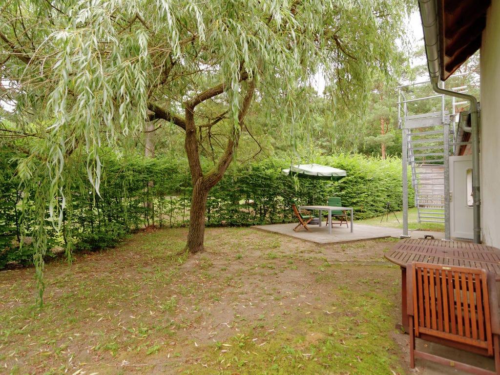 Ferienhaus Fürstenwalde Spree (254928), Kirchhofen, Oder-Spree, Brandenburg, Deutschland, Bild 25