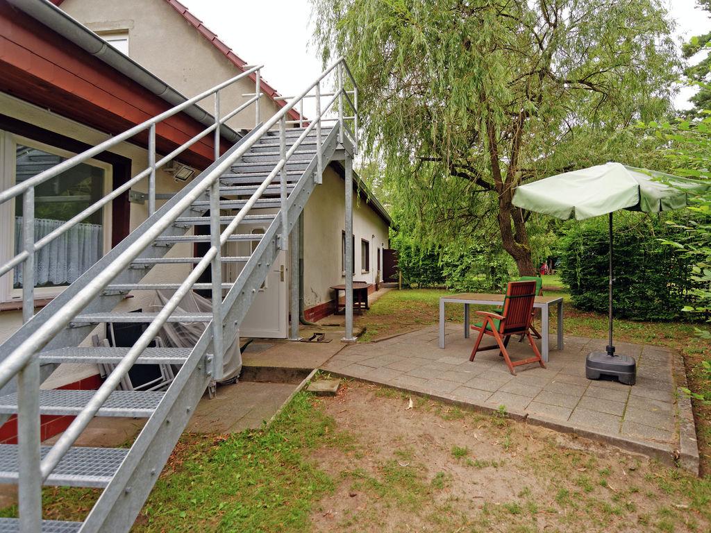 Ferienhaus Fürstenwalde Spree (254928), Kirchhofen, Oder-Spree, Brandenburg, Deutschland, Bild 23