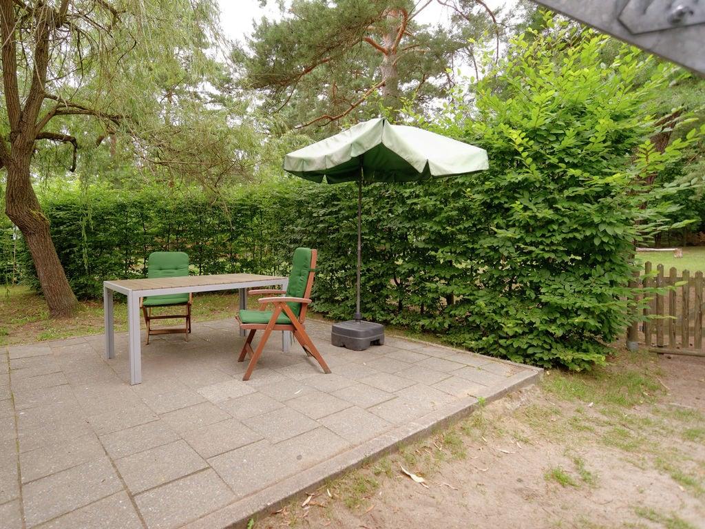 Ferienhaus Fürstenwalde Spree (254928), Kirchhofen, Oder-Spree, Brandenburg, Deutschland, Bild 24