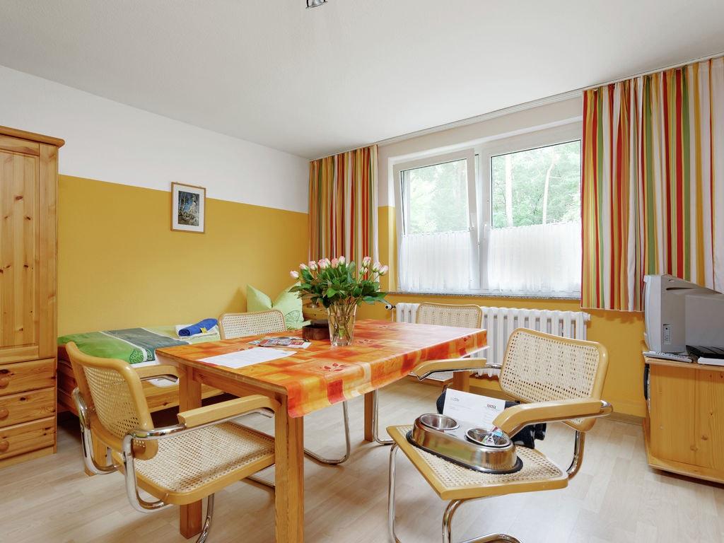 Ferienhaus Fürstenwalde Spree (254928), Kirchhofen, Oder-Spree, Brandenburg, Deutschland, Bild 16
