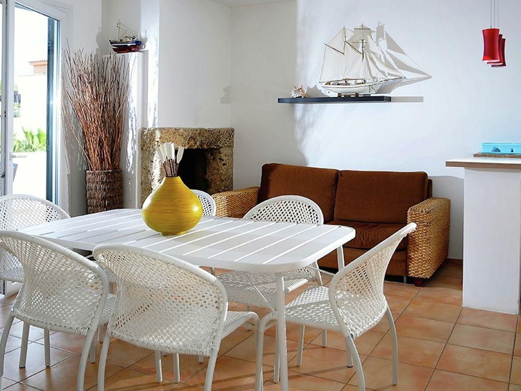 Ferienhaus Uno (236359), Santa Maria al Bagno, Lecce, Apulien, Italien, Bild 20