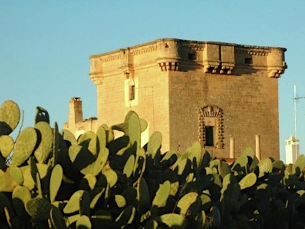 Ferienhaus Uno (236359), Santa Maria al Bagno, Lecce, Apulien, Italien, Bild 34