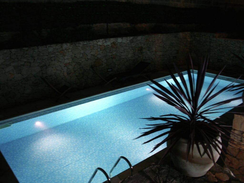 Ferienhaus Due (236360), Santa Maria al Bagno, Lecce, Apulien, Italien, Bild 13