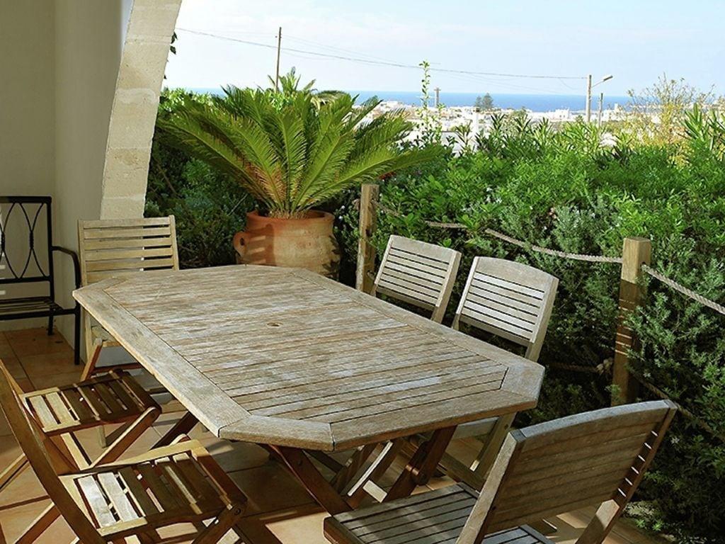 Ferienhaus Due (236360), Santa Maria al Bagno, Lecce, Apulien, Italien, Bild 22