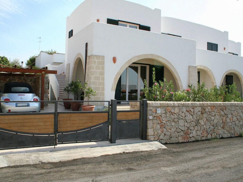 Ferienhaus Due (236360), Santa Maria al Bagno, Lecce, Apulien, Italien, Bild 7