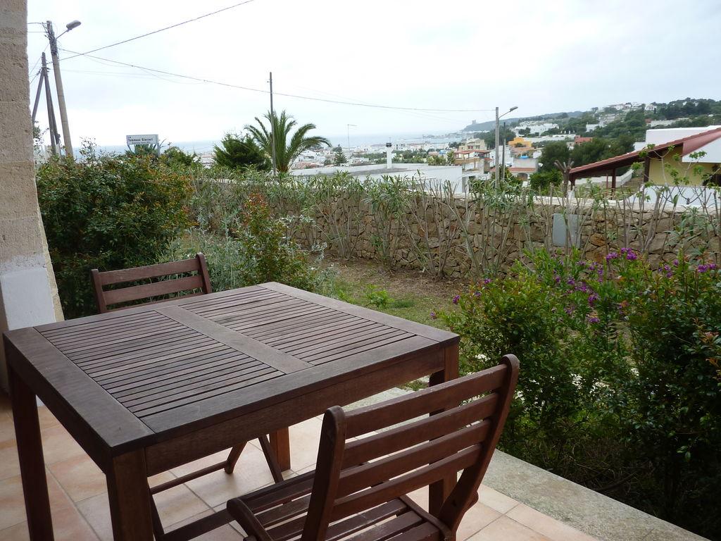 Ferienhaus Modernes Appartement in Apulien mit Terrasse (236362), Pescoluse, Lecce, Apulien, Italien, Bild 12