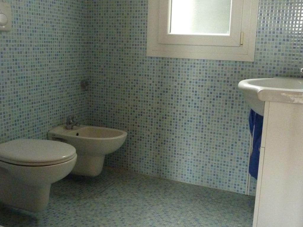 Ferienhaus Appartement am Meer in Apulien mit Gemeinschaftsgarten (236363), Pescoluse, Lecce, Apulien, Italien, Bild 14