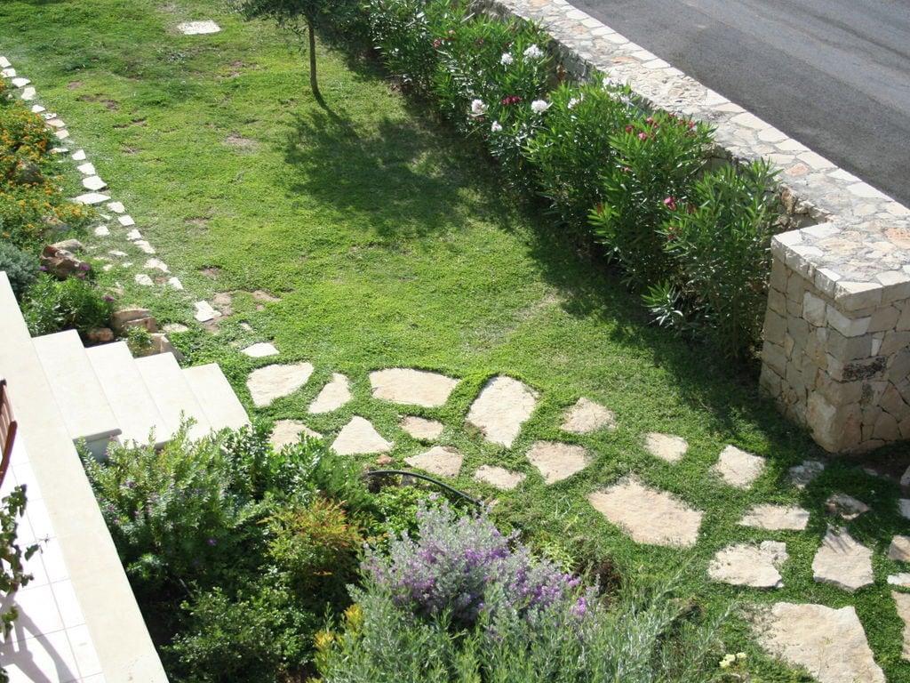 Ferienhaus Appartement am Meer in Apulien mit Gemeinschaftsgarten (236363), Pescoluse, Lecce, Apulien, Italien, Bild 19